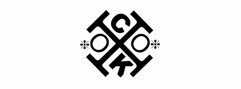 cook-logo