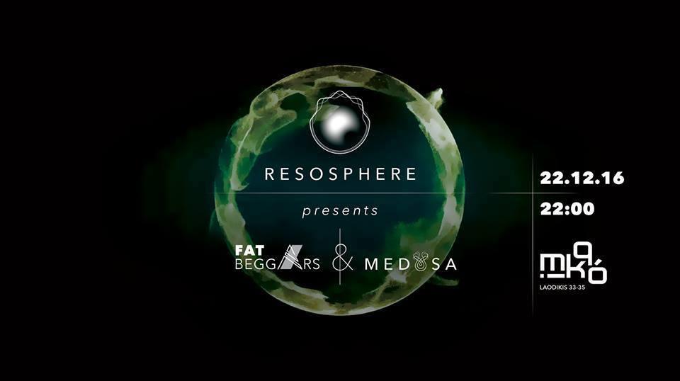 resosphere