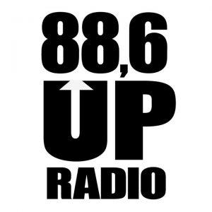 up-radio-88-6