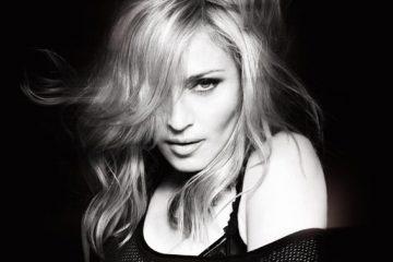Madonna001