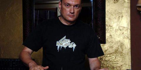 georgesiras2