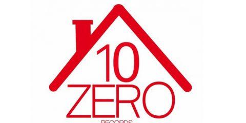 zero10