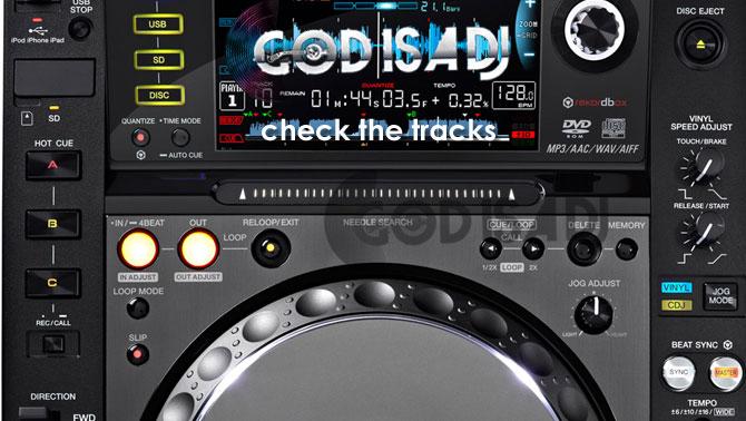 godisadj_tracks