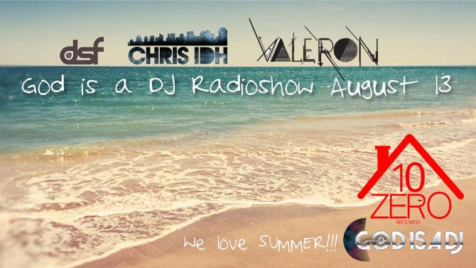 summer-August-DJ