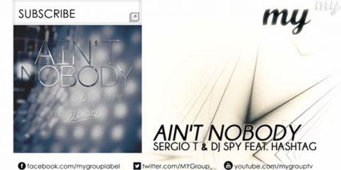 aint-nobody