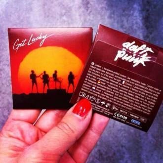 daft_punk_s_durex_condom_packet_643435