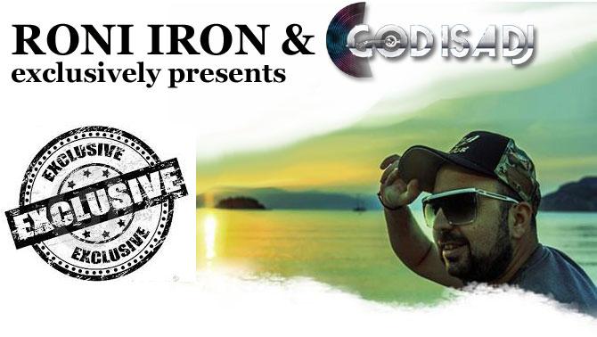 roni-iron-presents
