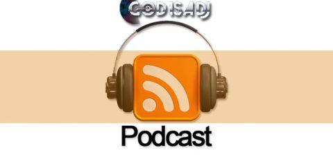 godisadj_podcasts2