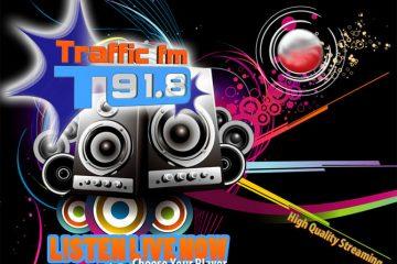 traffic-fm
