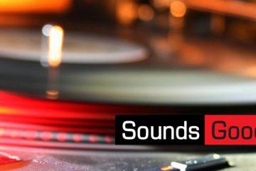 sounds-good