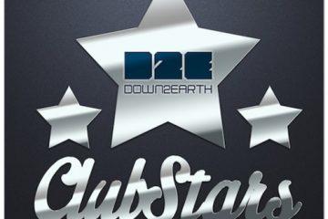 d2e clubstars