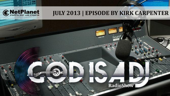 god-podcast2