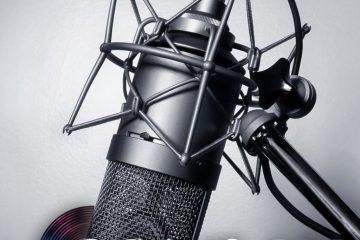 microfone-godisadj