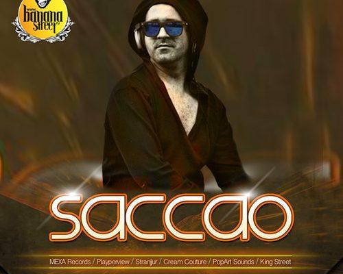 saccao1