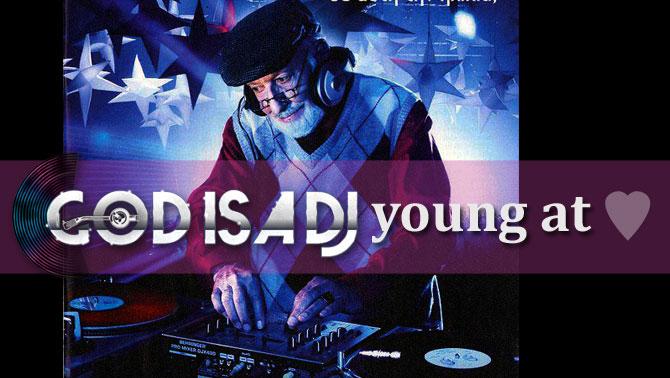 dj-young-at-heart