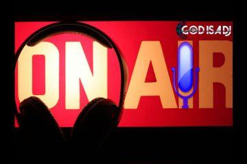 ON-AIR-GOD-IS-A-DJ