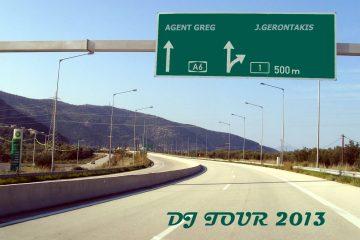 dj-tour13