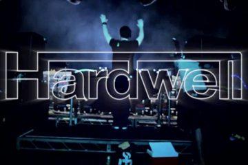 Hardwell-EDC-iEnlive.com_