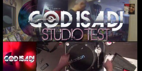 god-is-a-dj-studio-test
