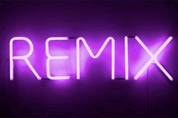 remix3