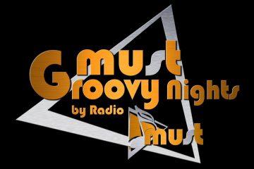 groovy must