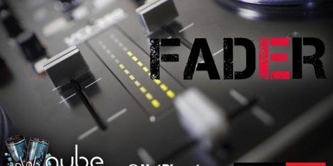 fader-poster