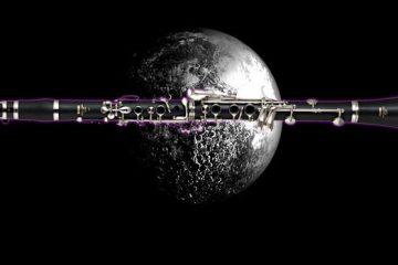 solo_moon_