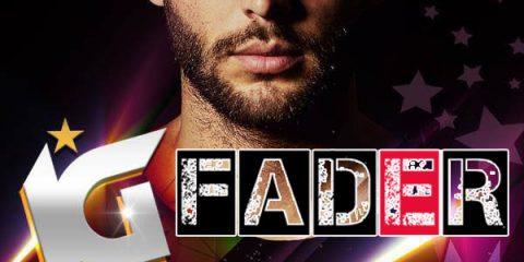 JG-at-Fader