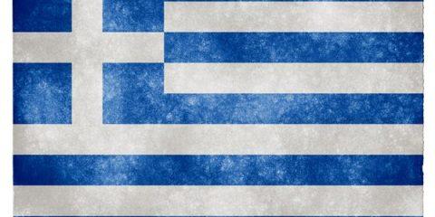 GR FLAG