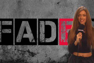 Fader-Website-Thumb01