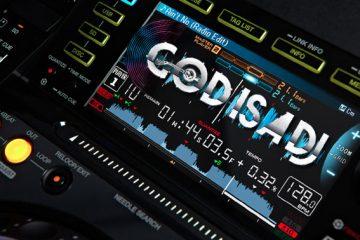 cdj2000nexus-god2