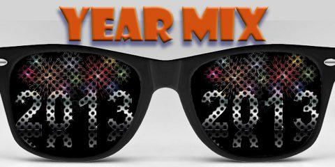 YEARMIX