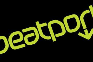 beatport-logo-shazam-640x391