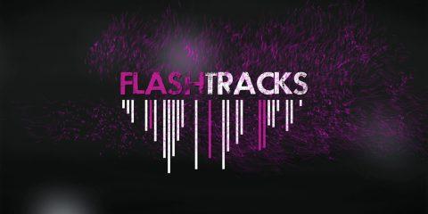Flash Track Intro Thumb