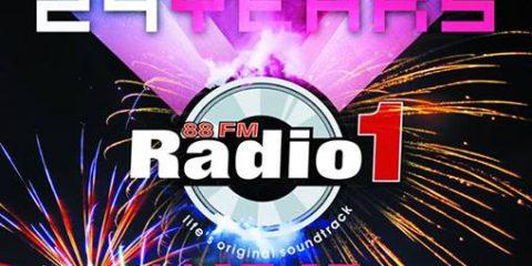 radio1 big