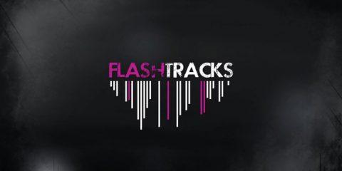 Flash-TrackTHUMB