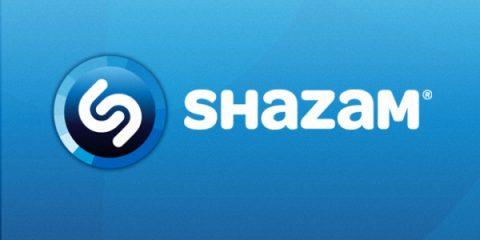 Shazam_.jpg~original