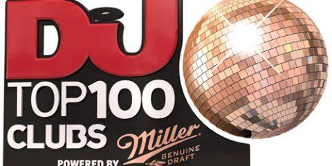 100clubs