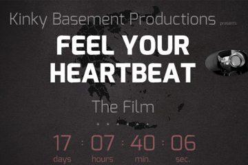 feelyourheartbeat