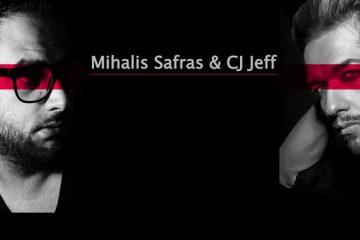 safras-cj-jeff