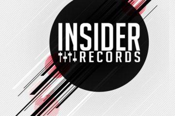 insider rec