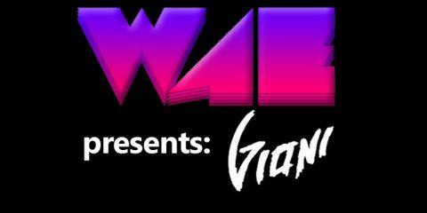 W-R-E-presents-gioni