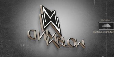 mindblow
