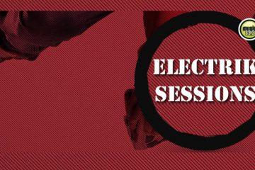 electrik-sessions