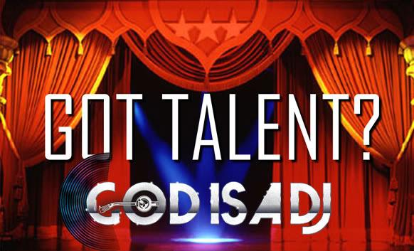 got_talent_godisadj