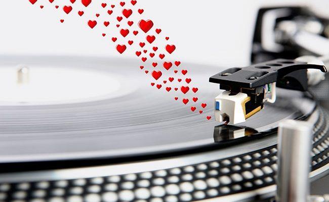 dj-valentines-650