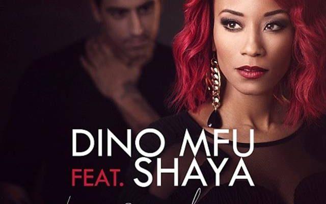shaya dino cover