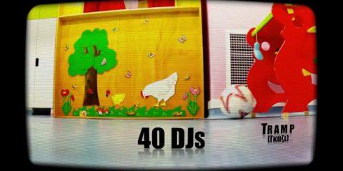 40-djs-at-tramp