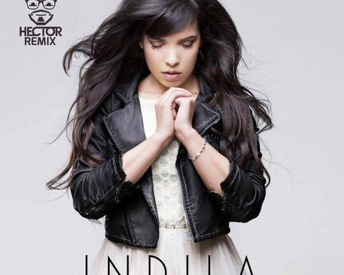 indilla by hector
