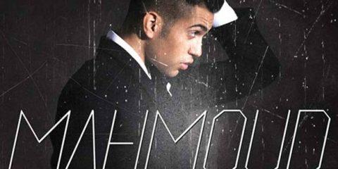 Mahmoud-Fallin-Rain